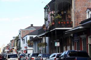 New Orleans Feb_2016-10