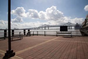 New Orleans Feb_2016-31