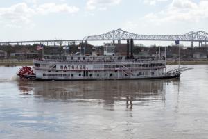 New Orleans Feb_2016-33