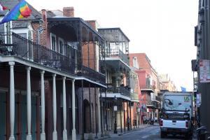 New Orleans Feb_2016-8