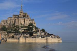 Abei Mont-Saint-Michel191