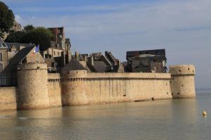 Abei Mont-Saint-Michel193