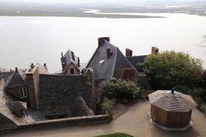 Abei Mont-Saint-Michel195