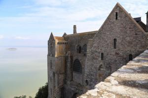 Abei Mont-Saint-Michel200