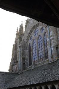 Abei Mont-Saint-Michel207