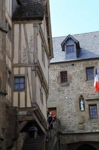 Abei Mont-Saint-Michel221