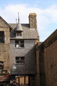 Abei Mont-Saint-Michel222