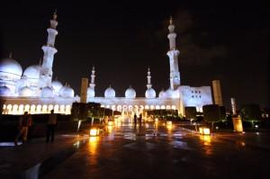 Abu Dhabi Jan 2015-1