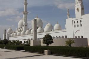 Abu Dhabi Jan 2015-15