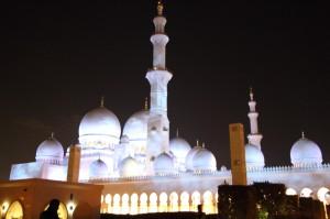 Abu Dhabi Jan 2015-2