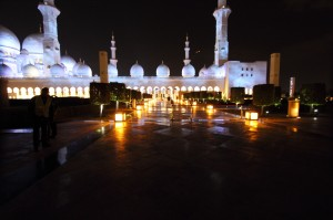 Abu Dhabi Jan 2015-3
