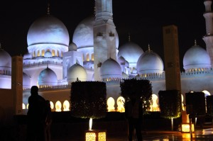 Abu Dhabi Jan 2015-4