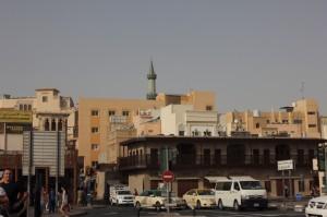Dubai Jan 2015-40