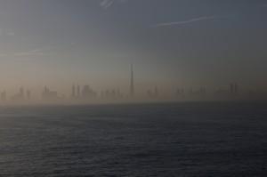 Dubai Jan 2015-43