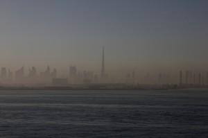 Dubai Jan 2015-44