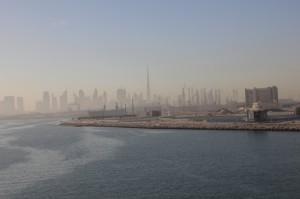 Dubai Jan 2015-45