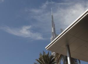 Dubai Jan 2015-46