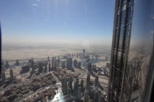 Dubai Jan 2015-48