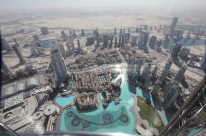 Dubai Jan 2015-49