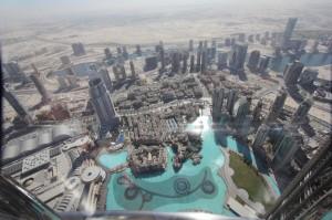 Dubai Jan 2015-50