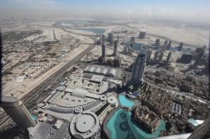 Dubai Jan 2015-51