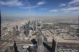 Dubai Jan 2015-52