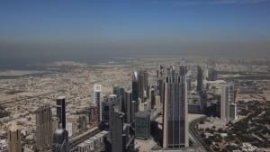 Dubai Jan 2015-53