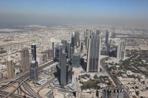 Dubai Jan 2015-54