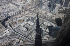 Dubai Jan 2015-55