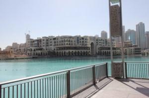 Dubai Jan 2015-56