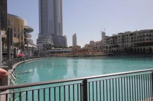 Dubai Jan 2015-57