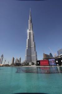 Dubai Jan 2015-58