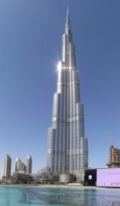 Dubai Jan 2015-60