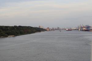 Hamburg-Elbe108