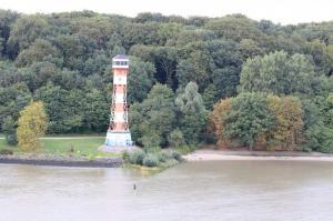 Hamburg-Elbe117