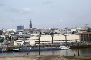 Hamburg-Elbe62