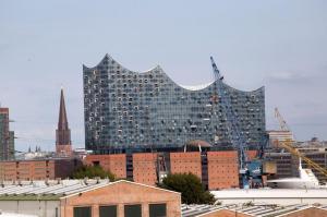 Hamburg-Elbe69