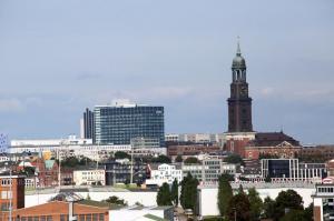 Hamburg-Elbe71