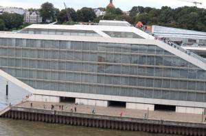 Hamburg-Elbe92