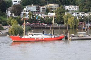 Hamburg-Elbe99