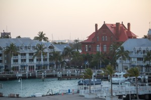 Key West Feb 2016-46
