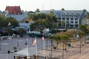 Key West Feb 2016-47