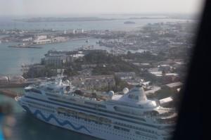 Key West Feb 2016-51