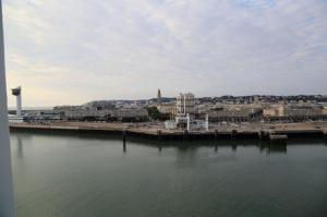 Le Havre235