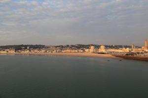 Le Havre237
