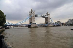 London165