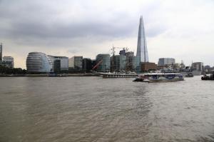 London169