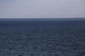Nordsee334