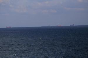 Nordsee335