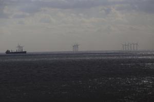 Nordsee344